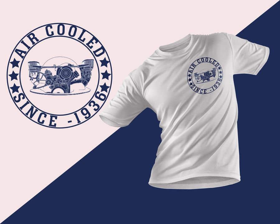 Kilpailutyö #                                        25                                      kilpailussa                                         tshirt screen printing designs