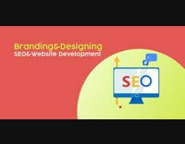 #5 untuk I need a video for a social media company to put on the homepage of the website. oleh semsemvfx