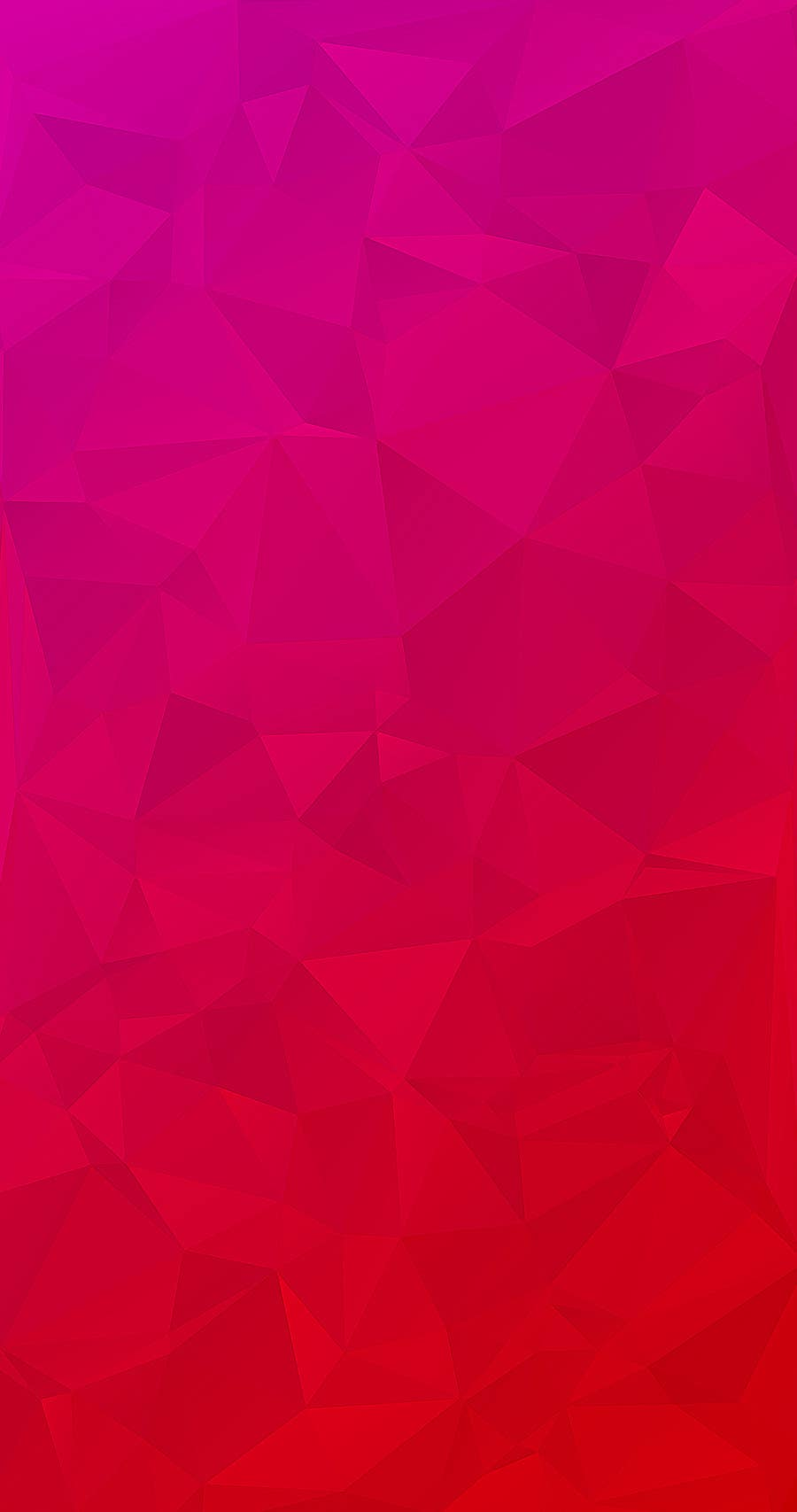 Konkurrenceindlæg #                                        22                                      for                                         Background image: graphic/geometric design needed