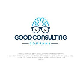 #881 for A logo for a Consulting Company by vijaypatani01