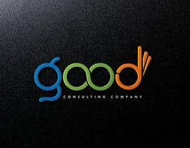 #877 for A logo for a Consulting Company by patnivarsha011