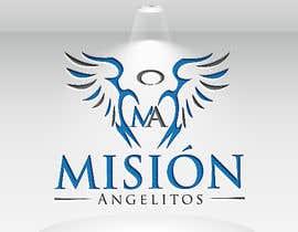 jaktar280 tarafından Design a Logo for a Non Profit Mission için no 124