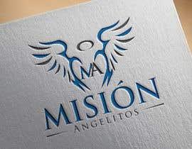 jaktar280 tarafından Design a Logo for a Non Profit Mission için no 126