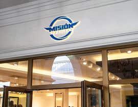Ashiq2122 tarafından Design a Logo for a Non Profit Mission için no 132