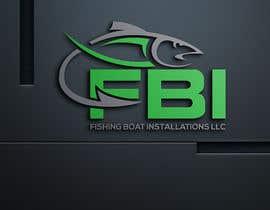 #230 for Create Company Logo/ Graphic Design - 08/06/2021 20:05 EDT af emranhossin01936