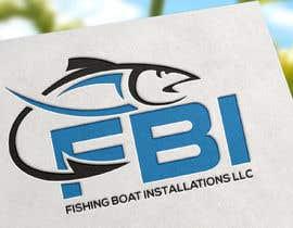 #256 for Create Company Logo/ Graphic Design - 08/06/2021 20:05 EDT af emranhossin01936