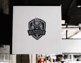 Nro 57 kilpailuun Logo design käyttäjältä towhidul01879