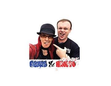 #20 cho Gears & Broffo bởi ArtistAli