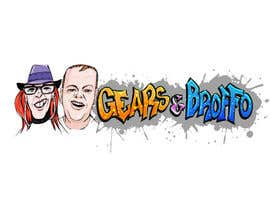 #47 for Gears & Broffo by level08