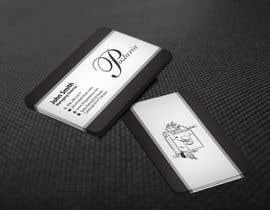 #64 untuk BUSINESS CARD oleh imtiazmahmud80