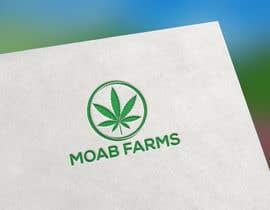 #656 cho Moab farms bởi Antarasaha052