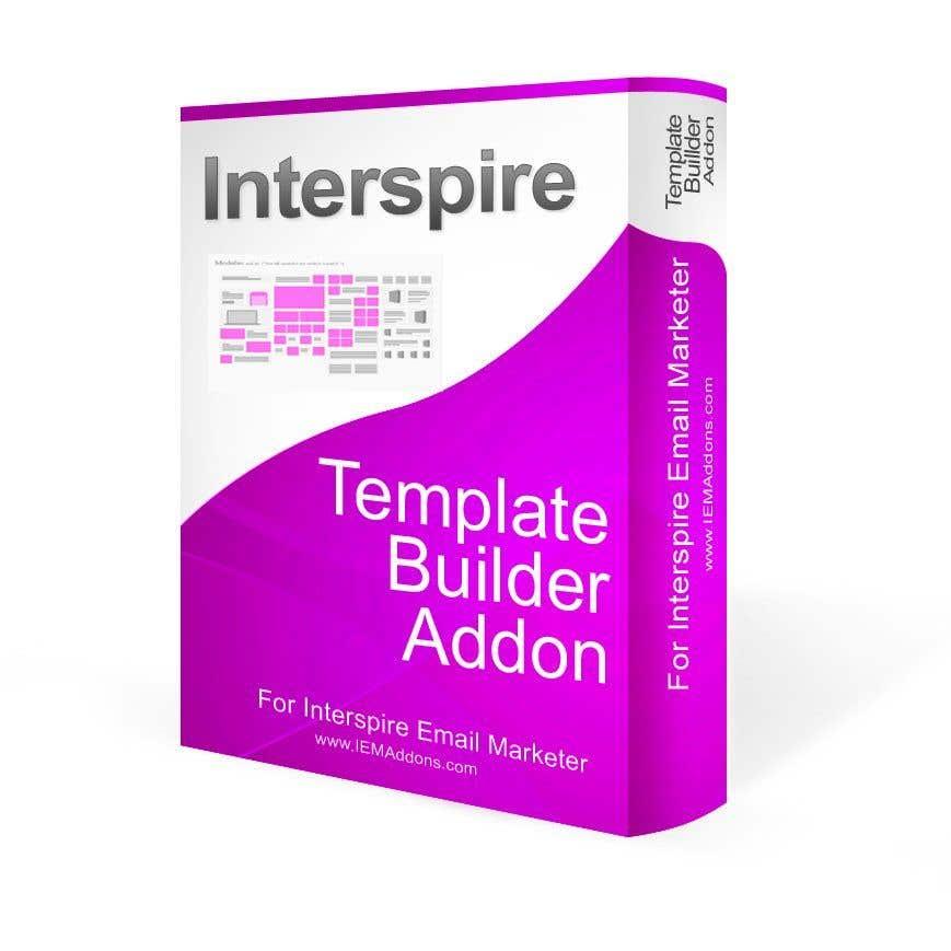Penyertaan Peraduan #                                        6                                      untuk                                         Interspire email templates