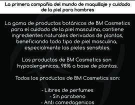 #8 untuk Diseñar un banner y material publicitario oleh hernan2905