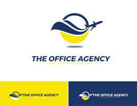 #61 cho Design a Logo for corporate travel agency bởi strezout7z