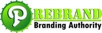 Graphic Design Inscrição do Concurso Nº97 para Design a Logo for prebrand