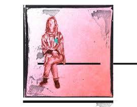 #7 for Album Cover Design for my digital single by ElTzil