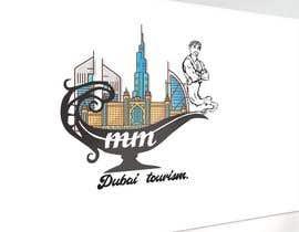 #92 cho Design of logo bởi mahadihasan1000