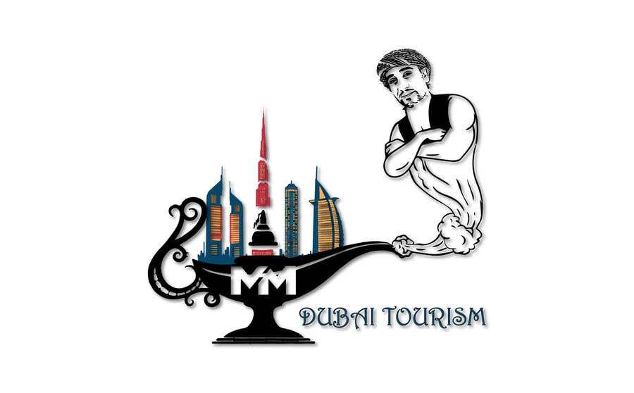 Bài tham dự cuộc thi #                                        87                                      cho                                         Design of logo