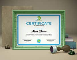 #52 untuk Corporate Identity and Stationery Design oleh palashsikder969