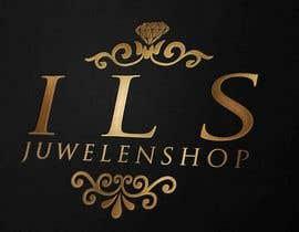 Nro 82 kilpailuun Design a Logo for IlsJuwelenshop.com käyttäjältä deditrihermanto