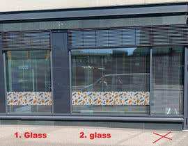 #138 cho Illustration, images or Design for window tape bởi signx19