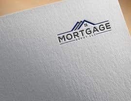 #532 for Logo for Mortgage Depot LLC af akterlaboni063