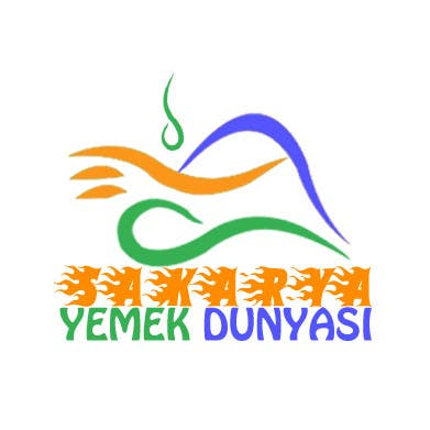 Contest Entry #                                        10                                      for                                         SYD  - LOGO - SAKARYA YEMEK DÜNYASI