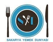 Graphic Design Contest Entry #16 for SYD  - LOGO - SAKARYA YEMEK DÜNYASI