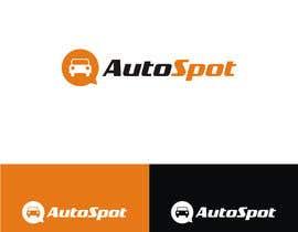 #37 para Company Name + Company Logo por Spookymonsta