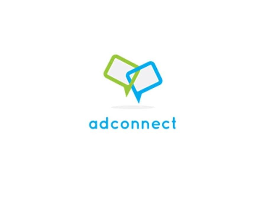 Inscrição nº                                         45                                      do Concurso para                                         Company Name + Company Logo