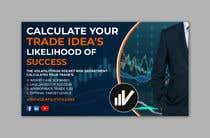 Graphic Design Inscrição do Concurso Nº21 para Design Targeted Facebook Ads For Financial Application