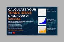Graphic Design Inscrição do Concurso Nº24 para Design Targeted Facebook Ads For Financial Application