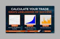 Graphic Design Inscrição do Concurso Nº54 para Design Targeted Facebook Ads For Financial Application