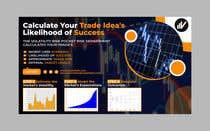 Graphic Design Inscrição do Concurso Nº61 para Design Targeted Facebook Ads For Financial Application