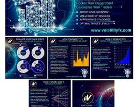 Nro 55 kilpailuun Design Targeted Facebook Ads For Financial Application käyttäjältä desmondlow1801