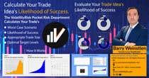 Graphic Design Inscrição do Concurso Nº73 para Design Targeted Facebook Ads For Financial Application