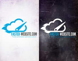 #411 cho Design a Logo for faster-website.com bởi charlieekman