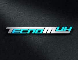 Nro 10 kilpailuun Design a logo for my company käyttäjältä ganjar23