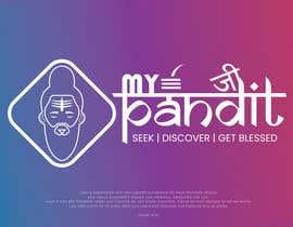 patnivarsha011 tarafından Logo Design - 09/06/2021 15:39 EDT için no 26