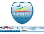 Graphic Design Inscrição do Concurso Nº45 para Design a logo for a news site for fantay, science fiction and mystery