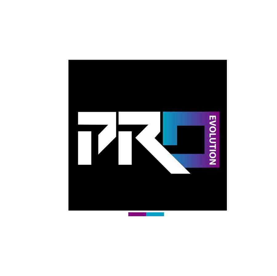Kilpailutyö #                                        20                                      kilpailussa                                         Logo design - 09/06/2021 18:44 EDT