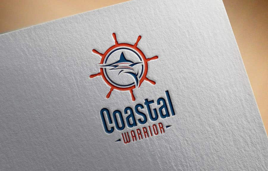 Конкурсная заявка №                                        481                                      для                                         Logo / Clothing design