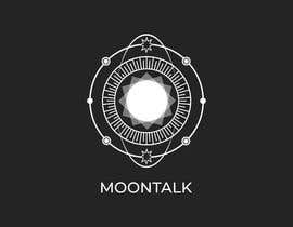 #66 for Brand Style Guides - MoonTalk by Peal5