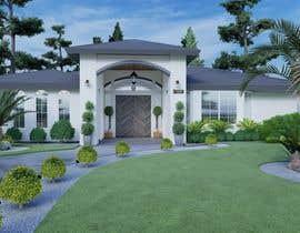 #57 cho Home exterior facelift bởi renverz