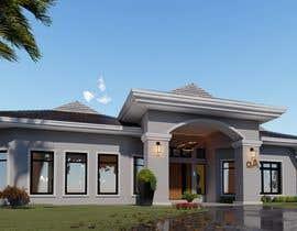 #50 cho Home exterior facelift bởi CaesarEj
