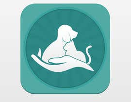 #19 for Design some Icons for MAF Care App af nomib