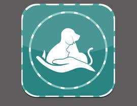 #22 for Design some Icons for MAF Care App af nomib