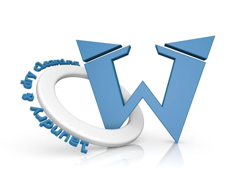 Konkurrenceindlæg #                                        47                                      for                                         Design a Logo for my business