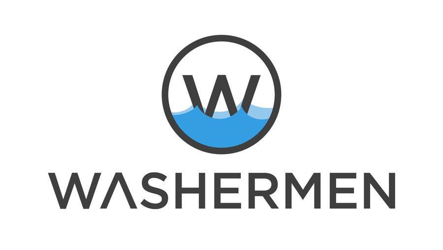 Konkurrenceindlæg #                                        1                                      for                                         Design a Logo for my business