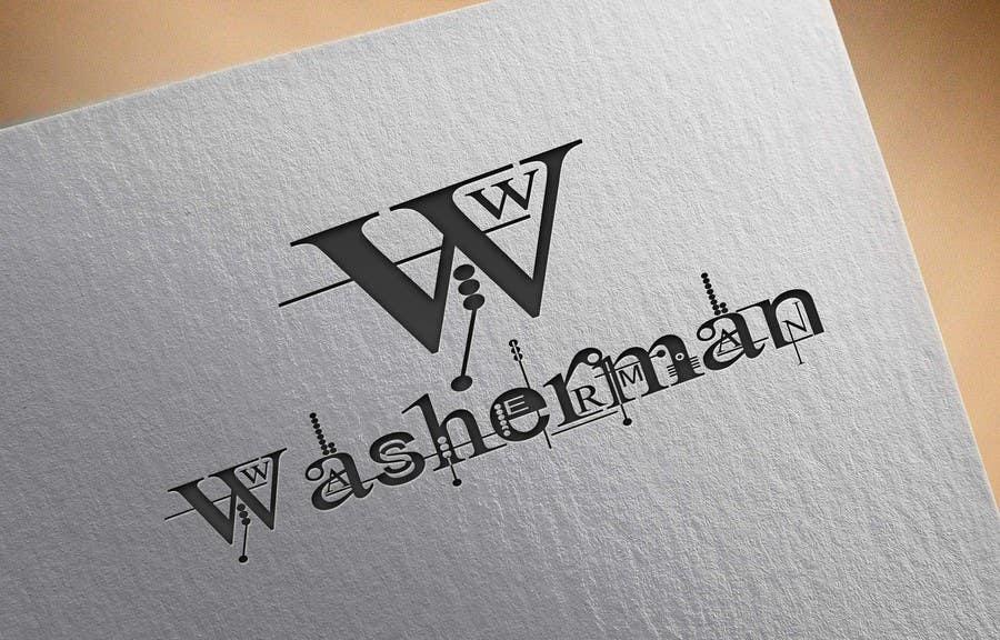 Konkurrenceindlæg #                                        26                                      for                                         Design a Logo for my business